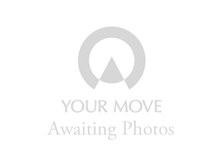 House for sale in The Furlongs with Your Move