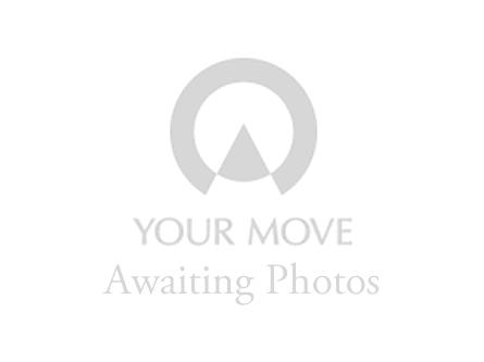 2 bedroom  Flat for sale in Kirkcaldy, Fife