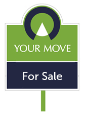 Your Move for sale